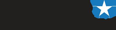 TranStar National Title logo